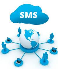 sms-send